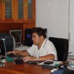 servicio tecnico informatica palma